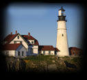 icon_lighthouses