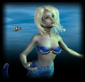 icon_mermaids